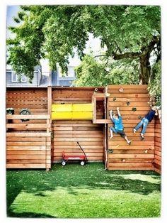 Child Friendly Gardens Google Search Garden Pinterest