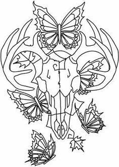 Card for Mother's Day coloring page for kids, coloring
