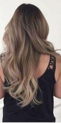 1000+ ideas about Beige Blonde on Pinterest | Blondes ...
