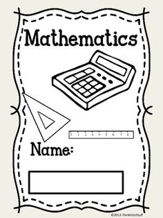 1000+ images about Classroom- Labels on Pinterest