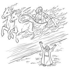 Vineyard _5.gif (500×375)-coloring sheet for Naboth's