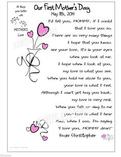 Poem, Daddy poems and Walks on Pinterest
