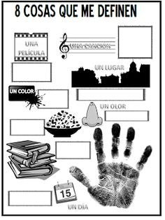 1000+ images about Organizadores graficos on Pinterest