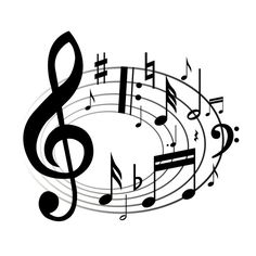 1000+ images about Music Therapy Chords and Songs on