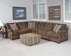 1000 Images About Hughes Furniture On Pinterest