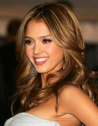 Hair Color With Highlights For Latina Women ...