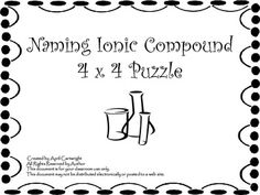 Teaching, Puzzle pieces and Puzzles on Pinterest