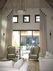 palladian windows on Pinterest  Palladian Window Arched