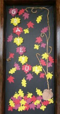 1000+ images about Bulletin Boards on Pinterest | Bulletin ...