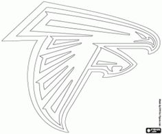 Coloring pages, Miami dolphins and Coloring on Pinterest