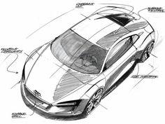 Maserati car, Maserati and The all on Pinterest