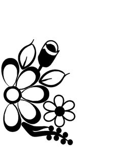 simple-frame-designs-decorative-frame-2218477.jpg (1148