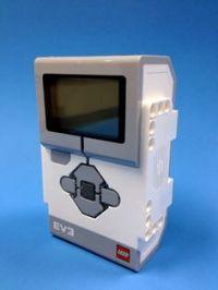 Wall-e LEGO MINDSTORMS EV3 project instructions | Robotics ...