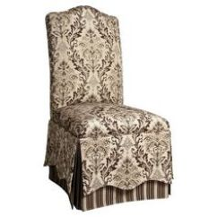 Sure Fit Parsons Chair Slipcovers Silver Metal Chairs 1000+ Images About Parson On Pinterest | Chairs, And Covers