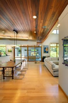 1000 images about Reno Ideas  Ceiling on Pinterest