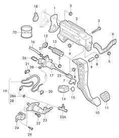 Audi Fuse Box Diagram