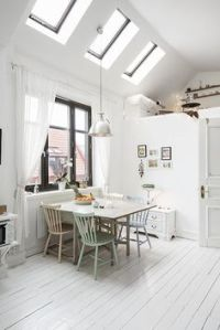 1000+ ideas about Attic Apartment on Pinterest ...