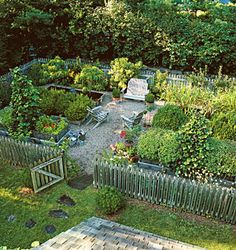 How To Plan For A Garden Vegetables Flower Plants And Layout