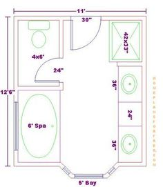 1000 images about blue prints on pinterest floor plans master bedroom addition and master suite