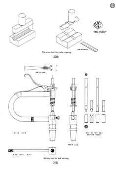 1000+ images about MACHINE SHOP FIXTURES AND JIGS on