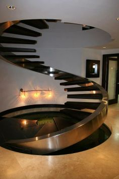Luxury Home Stairs Find Beautiful Decor At Southern Elegance