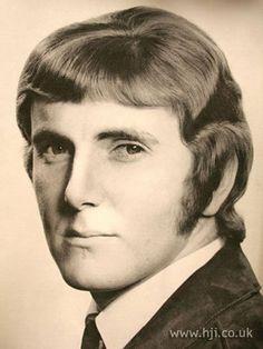 1970 Popular Men Hairstyles 1970 Long Men Hair Style Picture