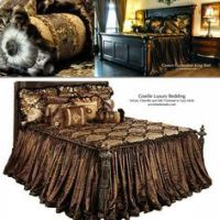 1000+ ideas about Tuscan Style Bedrooms on Pinterest ...