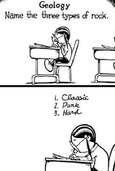 Science jokes, Jokes and Science on Pinterest