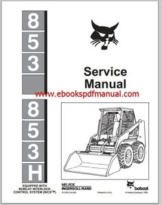 2003 KTM 250-525 SX MXC EXC Repair Manual pdf download