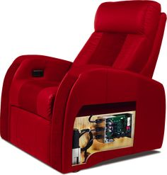1000 images about ideas for our home movie theater
