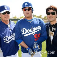 Opening Day MLB Payrolls To Exceed 3B For First Time; Dodgers