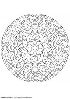 Paisley design, Coloring and Paisley on Pinterest