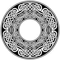 Celtic knots, Knots and Google on Pinterest