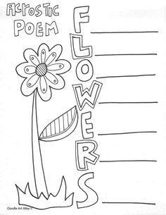 1000+ images about Linguagem O. Ab. Escrita on Pinterest