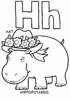 1000+ images about Bible school coloring pages on