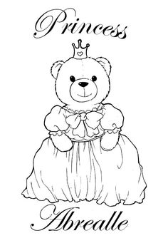 1000+ images about Free Disney Coloring Pages on Pinterest