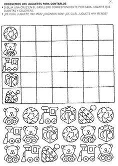 Traingle Mosaic Blocks: 36 FREE pattern cards. Wonderful