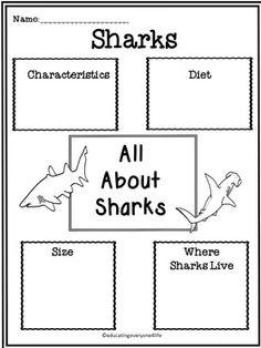 Kindergarten reading, The o'jays and Multiple choice on