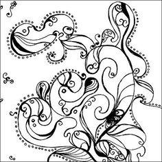 Hasil gambar untuk motif ragam hias flora  sun shang