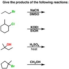One of the most common uses of Grignard reagents is in