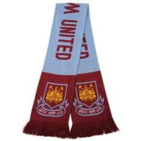 1000+ images about Soccer Scarves on Pinterest | Fc dallas ...