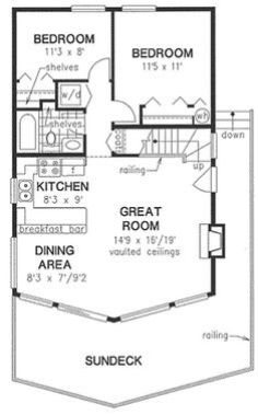 Log Home Floor Plans Cabin Kits Alachian Homes Crafts And Sewing Ideas Pinterest Logs