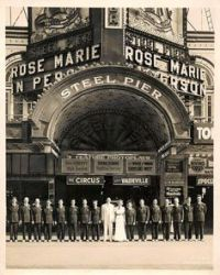 The old Neshaminy Mall totem pole. | Lost malls & retail ...