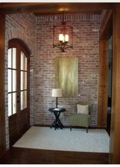 1000 images about Thin Brick on Pinterest  Thin brick
