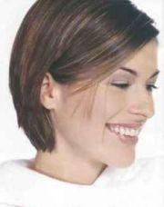1000 ear hair