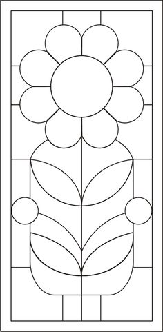 Turkey coloring pages, Ephesus and Coloring on Pinterest