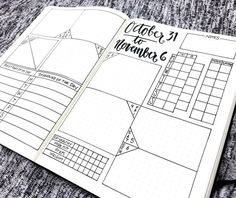 1000+ ideas about Printable Blank Calendar on Pinterest