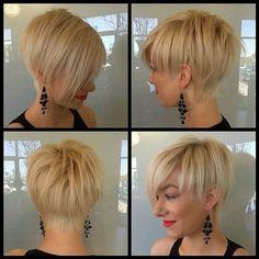 Kirschrot Haarfarbe Frisurengalerie Xyz Kirschrot
