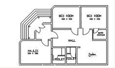 احلى تصميم خرائط منزلية خرائط منزلية جديدة خريطة منزل