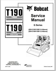 2009 KTM 85 SX, 85 XC Workshop Service Repair Manual pdf
